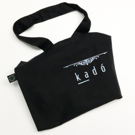 kadó - cloth bag